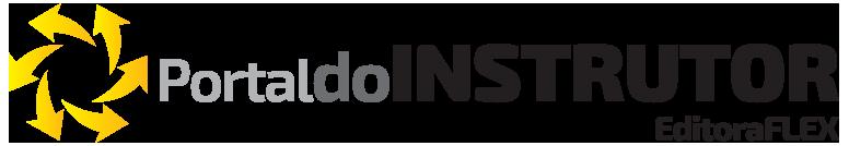 Logo do Login